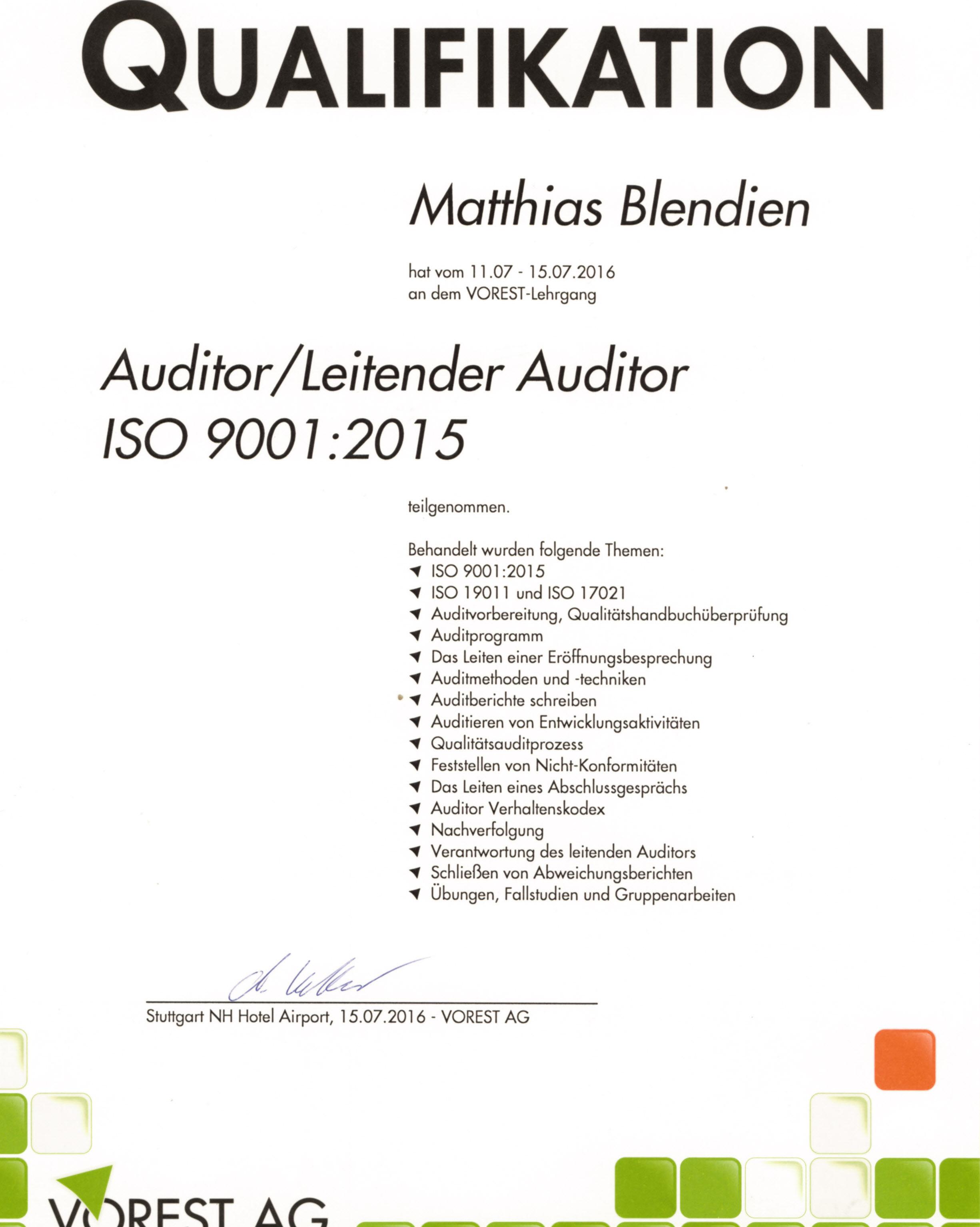 Lead_Auditor_9001_MB_2016