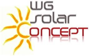 WG Solar Concept
