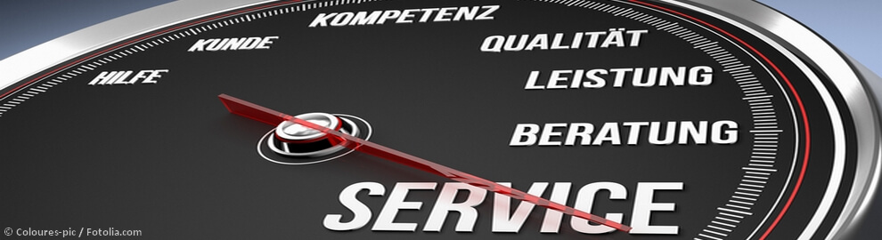 service-auditbegleitung